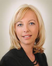 Renée Rodda, J.D.