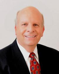 Steve Yukelson, CPA