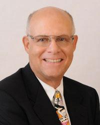 Wayne Otchis, CPA