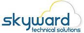 Skyward Technical Solutions