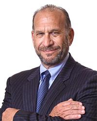 Steve Toscher, J.D.